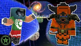 Let's Play Minecraft - Episode 298 - Sky Factory Part 37