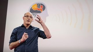 This is your brain on communication | Uri Hasson