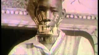 Gabriel Monjane as a teen, 1962 - Film 49321