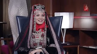 اليمن السعيد ، حضارة و عادات و تقاليد على مر التاريخ   مساء الامارات 19-09-2018 - ع البال