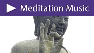 Japa Mala Mantra Meditation Music: 3 HOURS Buddhist Meditation Music, Zen Music, Relax