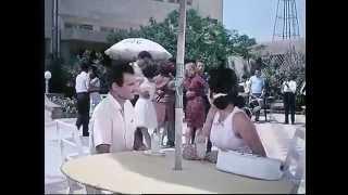 خطيب ماما I الفيلم العربي I أحمد مظهر ومديحة يسري و نبيلة عبيد