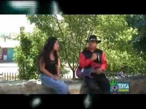 Cumbia Ranchera Chile megamix full hd
