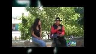 "Cumbia Ranchera ""Chile"" - megamix - full hd"