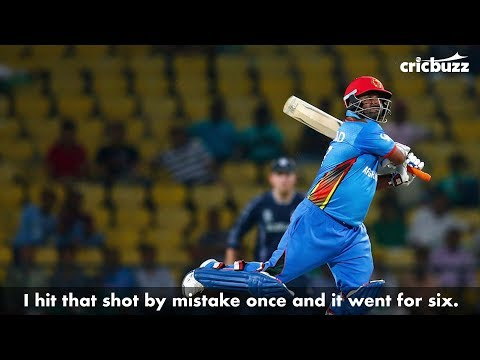 Xxx Mp4 I Have Broken A Lot Of Windows At Home Mohammad Shahzad On Cricbuzz Unplugged 3gp Sex