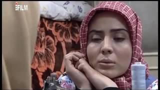 Se Dar Chahar  part  1 ۱ سریال سه در چهار