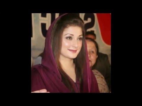 Xxx Mp4 Maryam Nawaz Hot Videos 3gp Sex