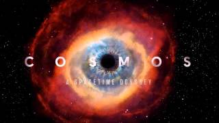 Cosmos: A Spacetime Odyssey   Piano Cover by Benjamin D. Voissem