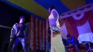Bhojpuri Chhalkat hamro jawaniya ye Raja