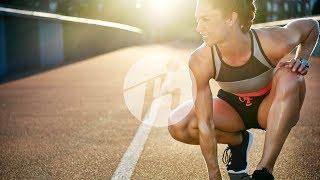 Running Workout Music #88