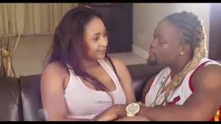Buffalo Souljah - Soja Riripo Starring Maneta Official Video