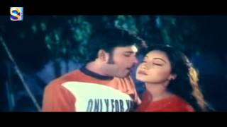 Tumi Je Amar Prothom Purush - Mardanga - Best Of Misha Saudagar