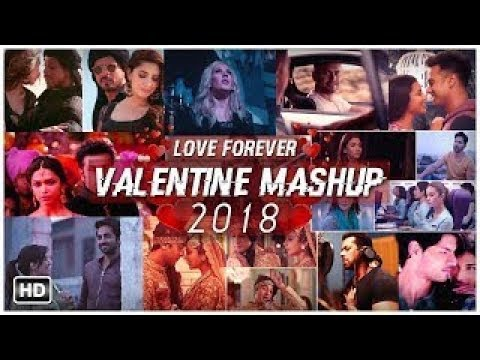 Xxx Mp4 Best New Year 🎧Dance Party Songs DJ Mix By Kaushal Rocky Valentine Edition 3gp Sex