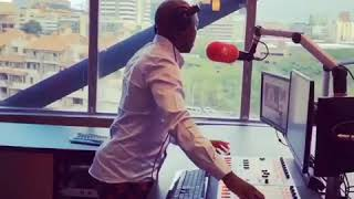 tbo touch hd live