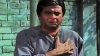 Amar Moto Eto Sukhi by Khalid Hasan Milu Bangla song