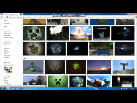 Tutorial: How to download HD images from Google Images