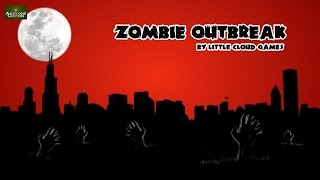 Zombie Outbreak Preview HD 720p