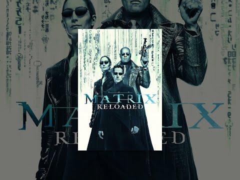 Xxx Mp4 The Matrix Reloaded 3gp Sex