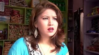 Bhim bahadur nepali Nirmala Napali Rukum ho sathi(49)