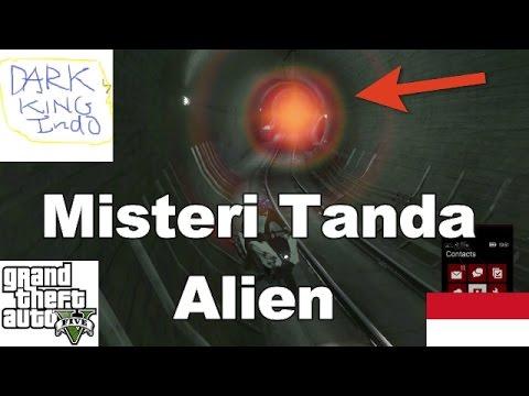 Xxx Mp4 Misteri Tanda Alien Di Gta 5 Ditemukan 100 No Edit Wajib Nonton 3gp Sex