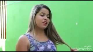 Vodeos de meninas querendo namorar(14)