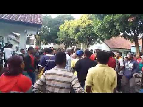 Xxx Mp4 Natal Bersama Mahasiswa Lani Se Jawa Dan Bali Tahun 2017 2018 Bandung 3gp Sex