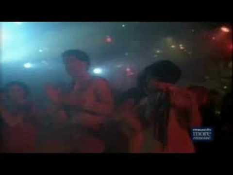 Xxx Mp4 Saturday Night Fever Night Fever Bee Gees 3gp Sex