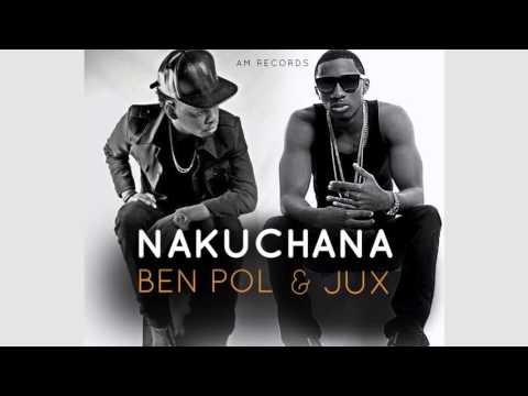 Xxx Mp4 Ben Pol × Jux NAKUCHANA Official Audio 3gp Sex
