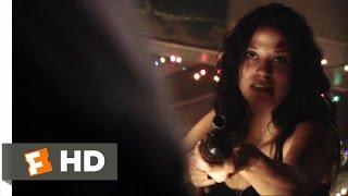 Feast (4/10) Movie CLIP - Roadkill Revenge (2005) HD
