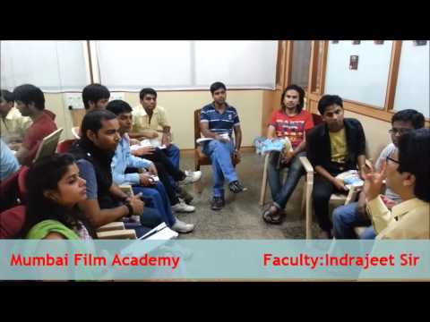 Xxx Mp4 Learn Classical Playback Singing In Mumbai Film Academy With Recording Instrumental Music 3gp Sex