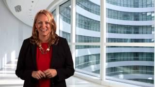 HP Corporate Video 2014