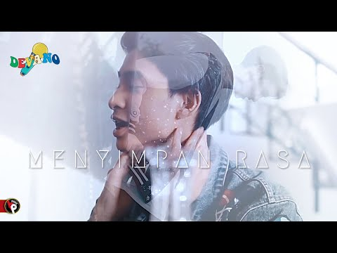 Xxx Mp4 Devano Danendra Menyimpan Rasa Official Lyrics Video 3gp Sex