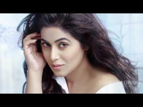 Xxx Mp4 Hot Actress Poorna Hot Sexy Pics 3gp Sex