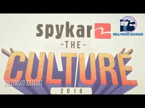 Spykar Culture Organise World Biggest Hip Hop Dance Competion In Mumbai