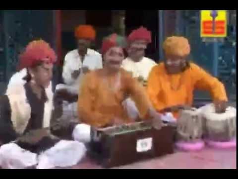 Xxx Mp4 Sawai Bhoj Bagdawat Mahabharat Part 3 3gp Sex