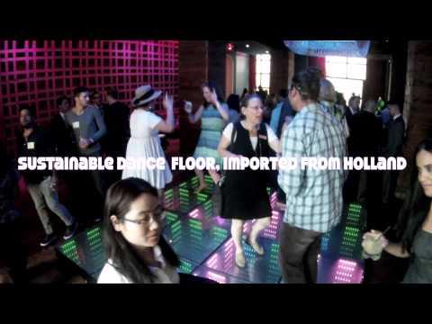 Xxx Mp4 DJ M Dilla Hudson Hotel Promo Video Final 3gp Sex