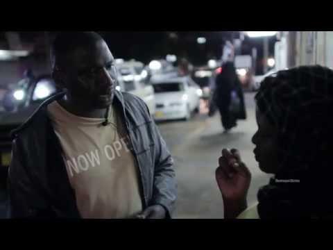 Xxx Mp4 Street Girls Tanzania Africa 3gp Sex
