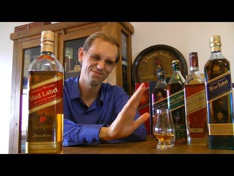 Секс и виски mp4