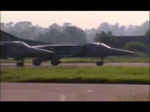 OPERATION SAFED SAGAR (1999 KARGIL WAR) - INDIAN AIR FORCE AT IT'S BEST