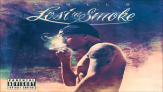 King Lil G -What's Up (NEW MUSIC 2013) LOST IN SMOKE