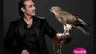 Notis Sfakianakis - Soma Mou (My Body)