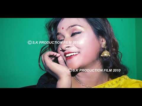 Xxx Mp4 চোখ বন্ধ করো বুঝতে পারছো না আমি কি চাইছি ভুল 2 2018 New Bengali Romantik Hot Short Film Bhul 2 3gp Sex