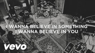 Third Day - I Want To Believe In You