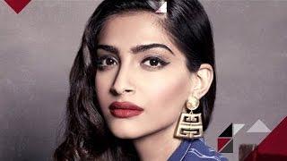 Sonam Kapoor Shares Her Body Shamed Pain | Bollywood Gossip