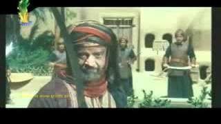 Mukhtar Nama in Urdu - Episode 27 part 4