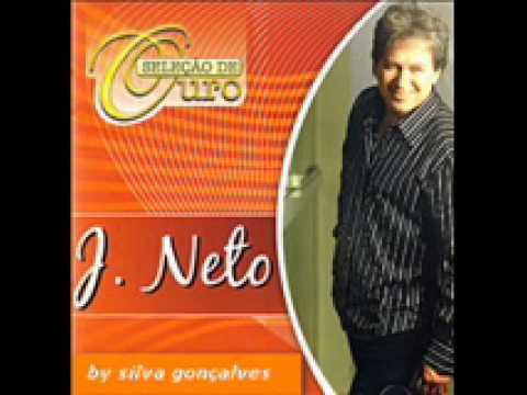 Seleção De Ouro J Neto 2012.