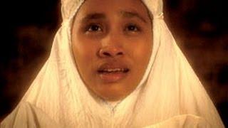 ✥ Indonésienne musulmane, Dini se convertit au Christ (Témoignage chrétien) ✥