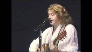 Yes Talk Tour (1994) Part 11- I've Seen All Good People