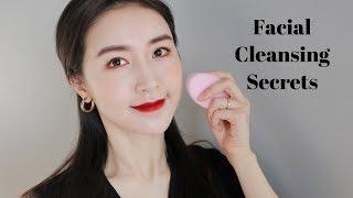 【护肤迷惑】卸完妆要不要二次清洁?
