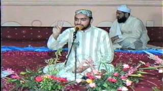 Taimoor Islam  naqabat part 1(0333-4026212) by umar jan